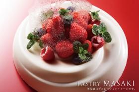 masaki_cake