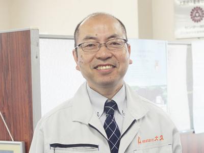 staff_fujimoto