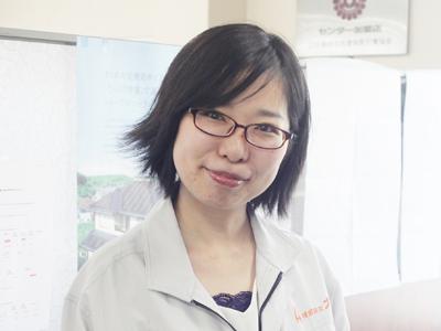staff_tajikawa