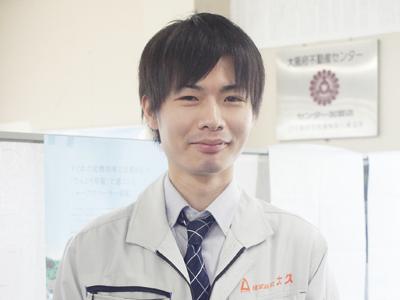staff_ueda