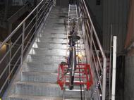 stair01