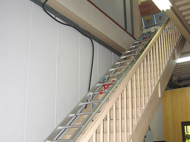 stair02