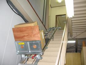 stair02_a