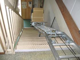 stair02_b