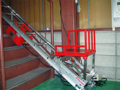 stair06