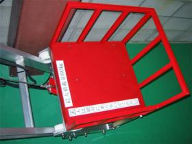 stair06_b