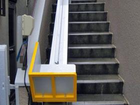 stair07_c