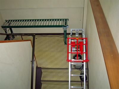 stair08