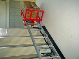 stair08_a