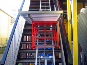 stair09_a