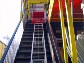 stair09_c