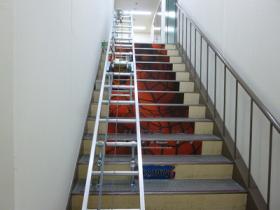 stair10_a
