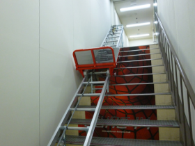 stair10_b