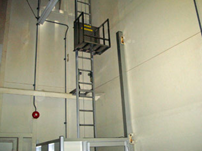 vertical01
