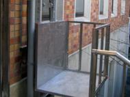 vertical03