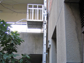 vertical03_b