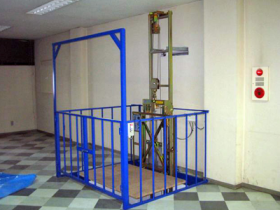 vertical09
